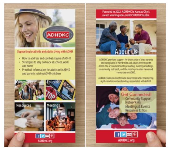 ADHD Rack Brochure 10.5.15