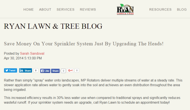 RYAN Blog1